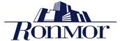 Ronmor Logo