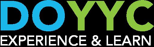 DO YYC | Sept. 22 & 23, 2018